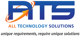 ats tech logo